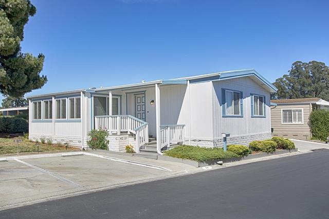2435 Felt St #72, Santa Cruz, CA 95062