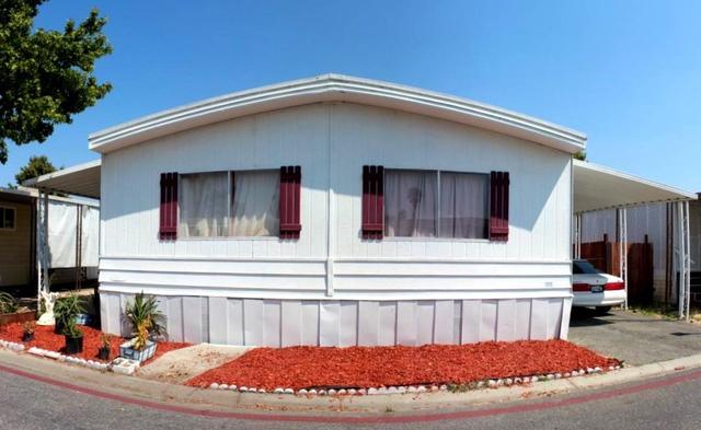 601 Hermitage St #601, San Jose, CA 95134