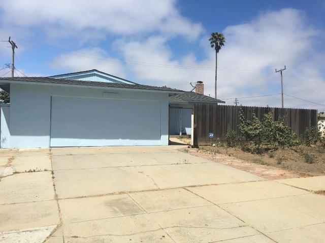 1570 Colusa Pl, Salinas, CA 93906