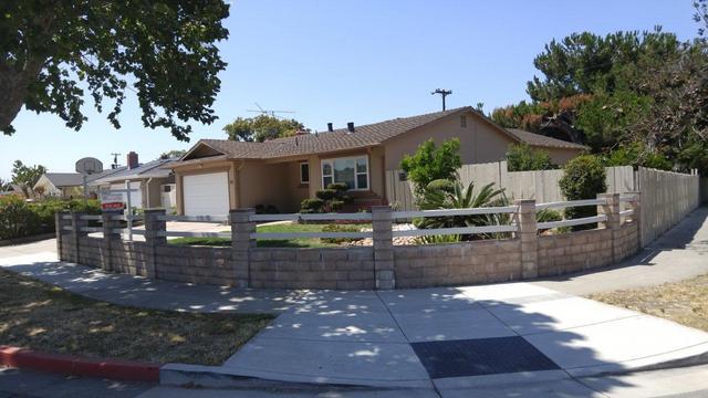 2791 Twin Oaks Ln, San Jose, CA 95127