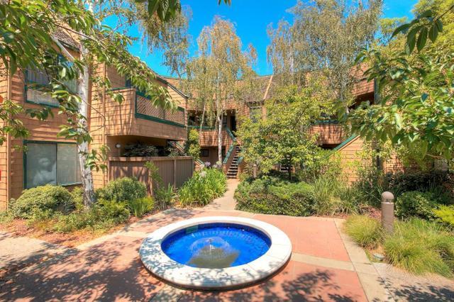 26 Pelican Ln, Redwood City, CA 94065