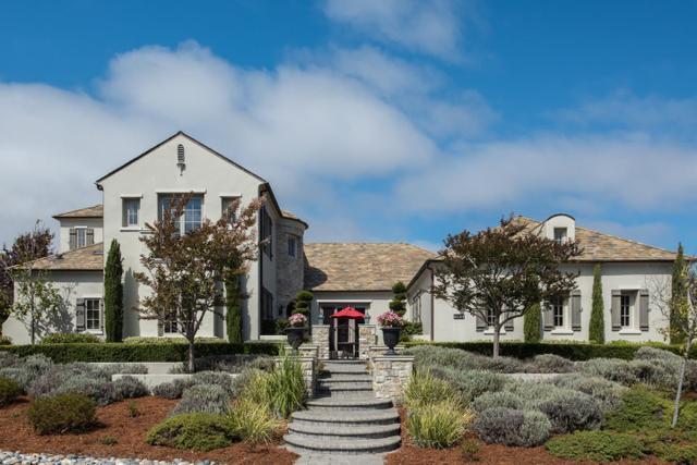 101 Via Del Milagro, Monterey, CA 93940