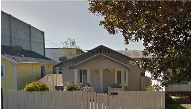 75 Hazel St, Hollister, CA 95023