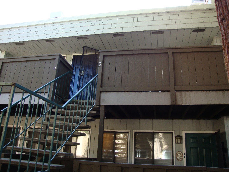 4010 Williams Road #2, San Jose, CA 95117