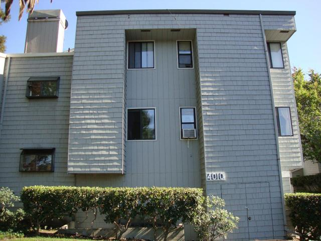 4010 Williams Rd #2, San Jose, CA 95117
