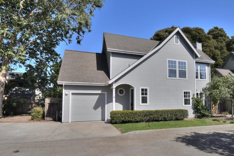 33 Mountain View Ct, Santa Cruz, CA 95062