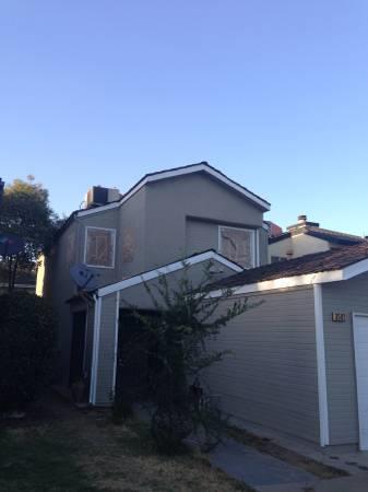 Loans near  W Terrace Ave, Fresno CA