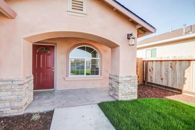 5943 Hillrose Dr, San Jose, CA 95123