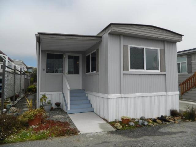 10 Lighthouse Rd, Half Moon Bay, CA 94019