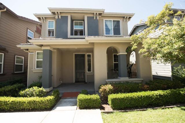 Loans near  S nd St, San Jose CA