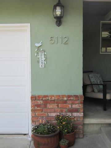 Loans near  Rafton Dr, San Jose CA