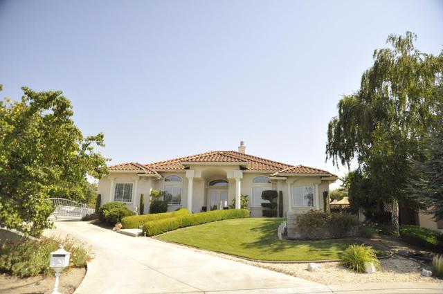 1510 Sonnys Way, Hollister, CA 95023