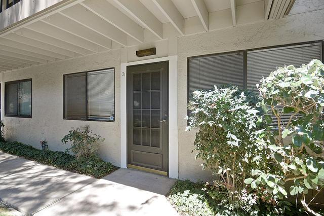 185 Union Ave #31, Campbell, CA 95008