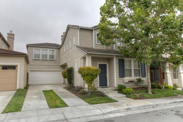 35 Vista Verde Cir, Watsonville, CA 95076