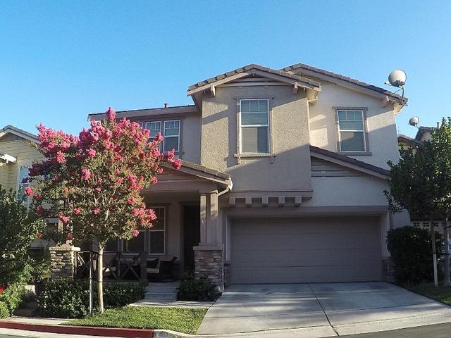 8960 Acorn Way, Gilroy, CA 95020