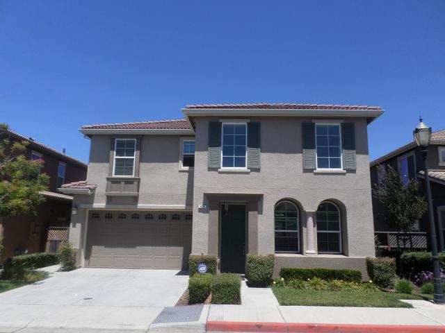 403 Toscana Way, Hayward, CA 94545