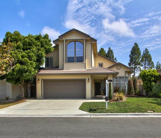 17605 River Run Rd, Salinas, CA 93908