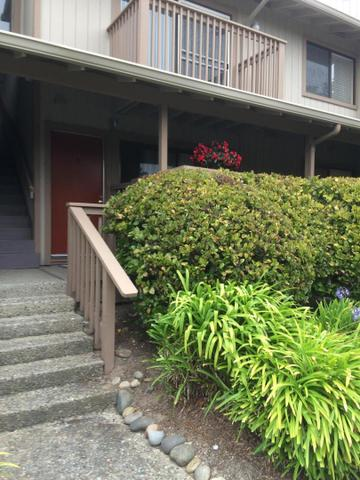 515 Ramona Ct #5, Monterey, CA 93940