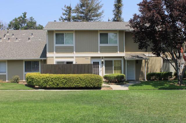 2209 Warfield Way #C, San Jose, CA 95122