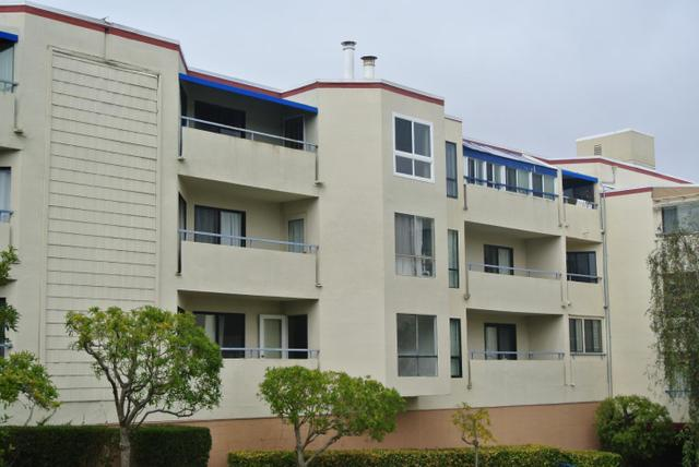 1551 Southgate Ave #152, Daly City, CA 94015