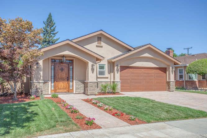 1952 Jonathan Avenue, San Jose, CA 95125