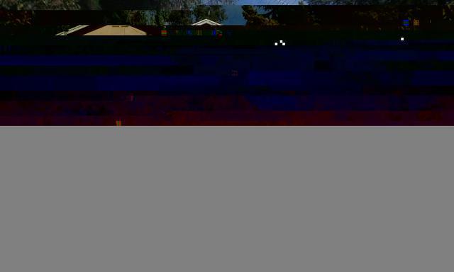 14201 San Antonio Rd, Mount Hamilton, CA 95140