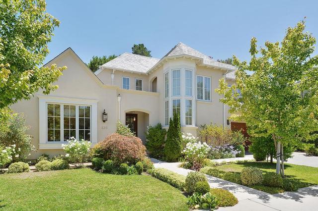 120 Royal Oaks Ct, Menlo Park, CA 94025