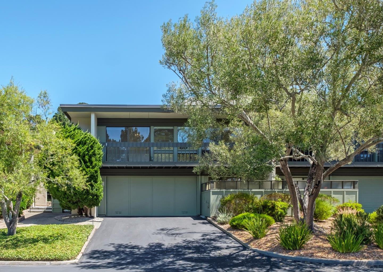 85 High Meadow Ln, Carmel, CA 93923