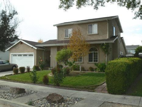 6141 Lean Ave, San Jose, CA 95123