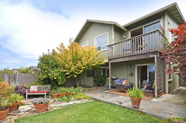 12665 Fair Way, Royal Oaks, CA 95076