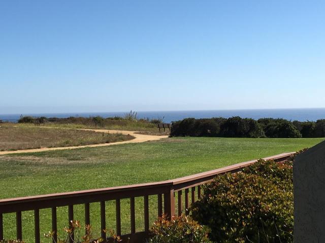 625 Seascape Resort Drive #A AND D, Aptos, CA 95003