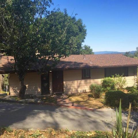 813 Loma Prieta Dr, Aptos, CA 95003