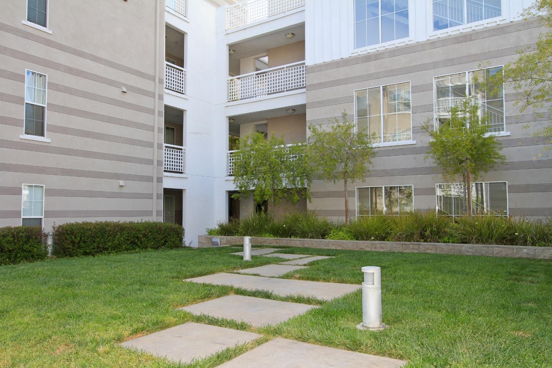 3901 Lick Mill Boulevard #307, Santa Clara, CA 95054