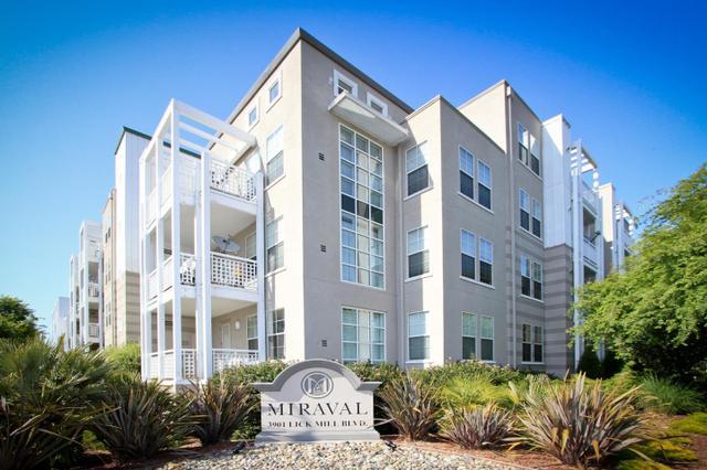 3901 Lick Mill Blvd #307, Santa Clara, CA 95054