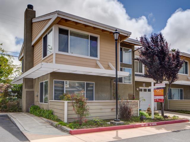 34 Orange Blossom Way, Watsonville, CA 95076