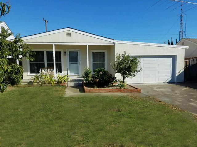 3416 Golf Dr, San Jose, CA 95127