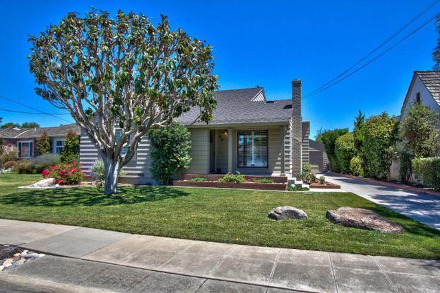 35 Grove St, Salinas, CA 93901