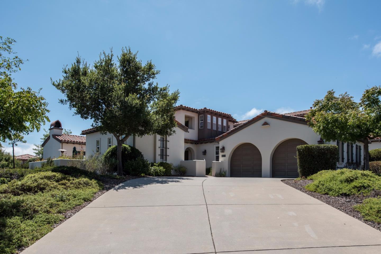 308 Pasadera Drive, Monterey, CA 93940