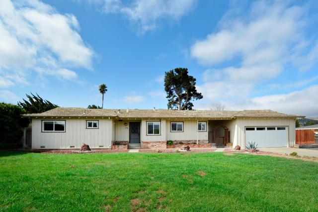 296 River Rd, Salinas, CA 93908