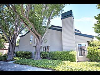 1594 Fairway Green Cir, San Jose, CA 95131