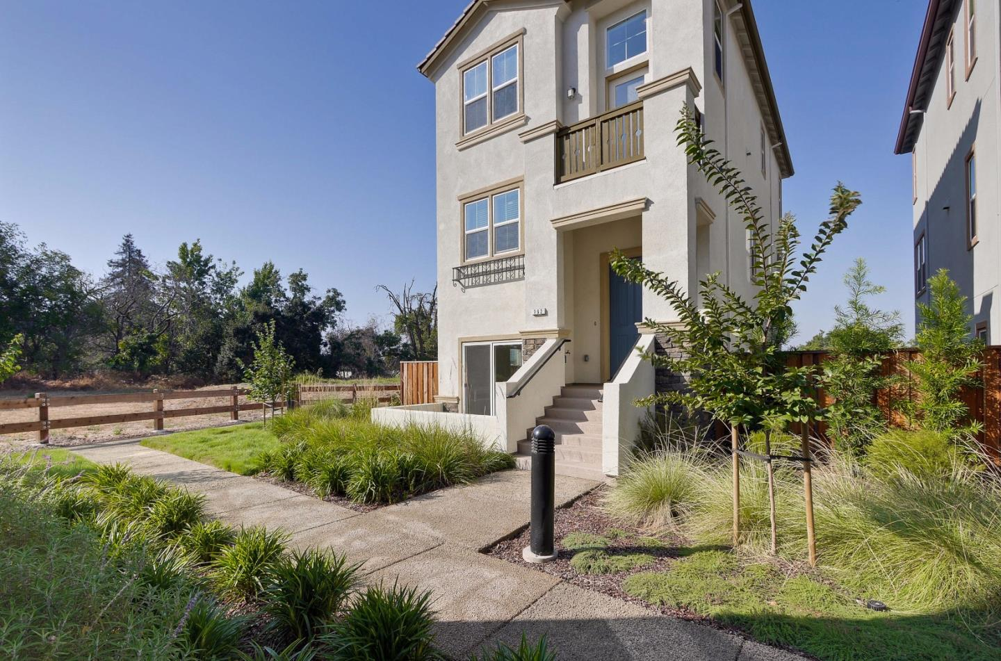 762 Knotts Place, San Jose, CA 95133