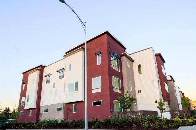 438 Ellicott Loop #115, San Jose, CA 95123