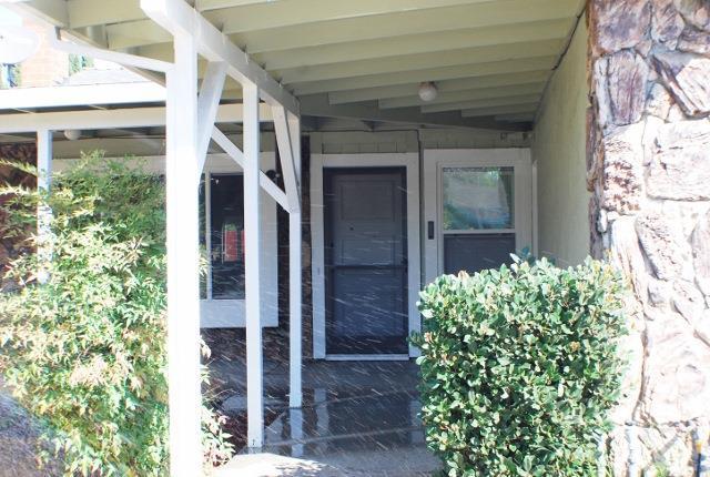 2175 Lyons Dr, San Jose, CA 95116
