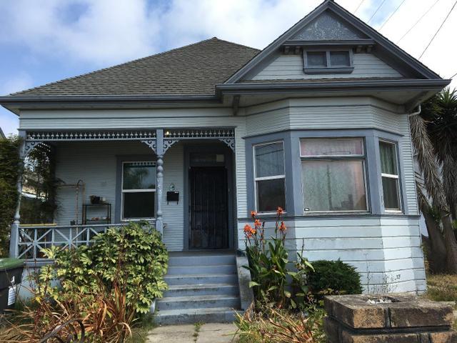 145 2nd St, Watsonville, CA 95076