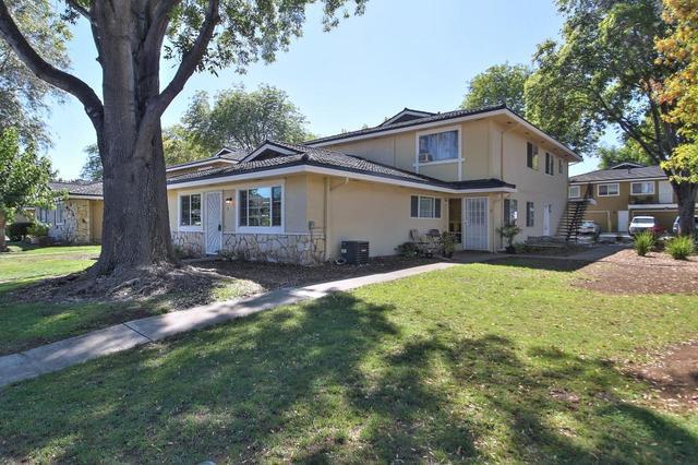 5645 Calmor Ave #1, San Jose, CA 95123