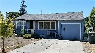 571 Hamilton Ave, Menlo Park, CA 94025