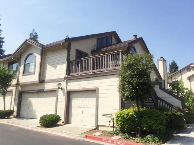 2790 Buena Point Ct, San Jose, CA 95121