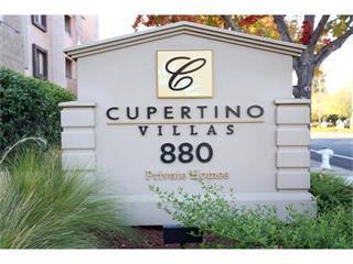 880 E Fremont Ave #216, Sunnyvale, CA 94087