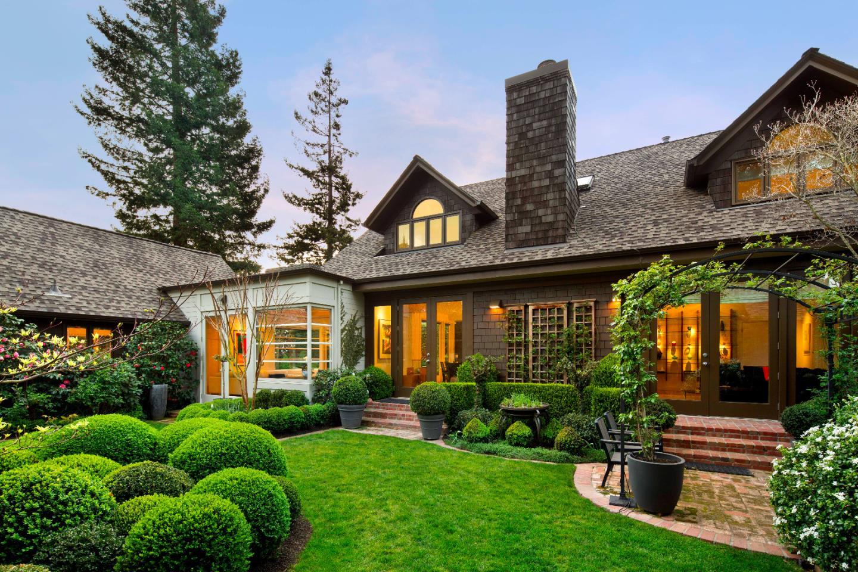 1320 Webster Street, Palo Alto, CA 94301