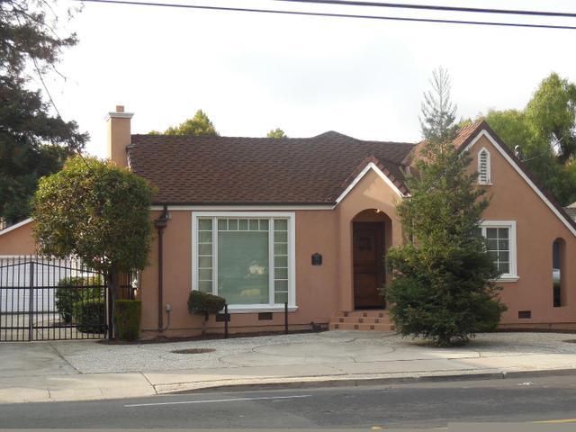 968 Minnesota Ave, San Jose, CA 95125